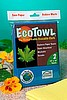 Eco Towl Package Design